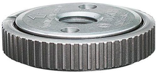 Bosch 1603340031 Ecrou De Blocage Sds Clic M 14 Pour Meuleuse Angulaire De Filetage Meuleuse Outil De Serrage Et Pince De Serrage