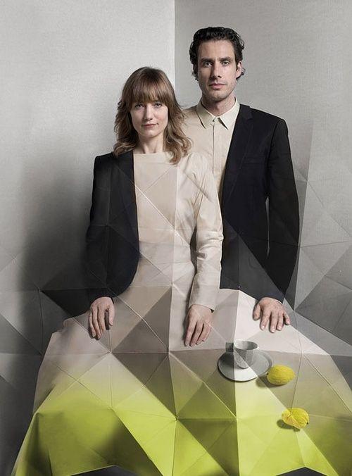 http://www.designindaba.com/profiles/scholten-baijings