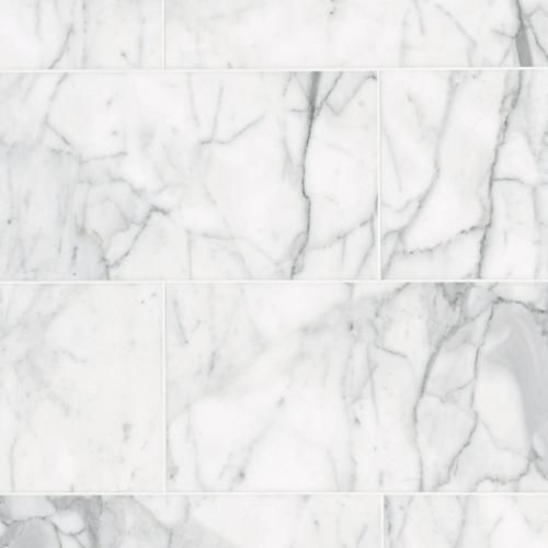 Calacatta Gold Polished Marble Tile Floor Decor Polished Marble Tiles Calacatta Gold Marble Tiles