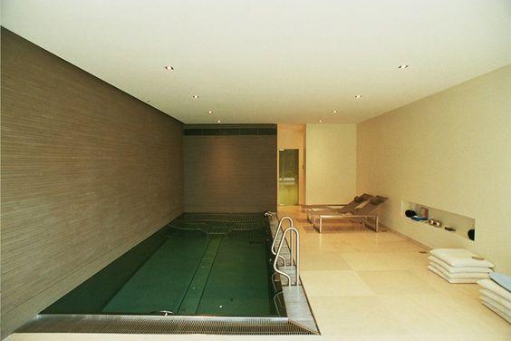 Extension de maison. , Steinsel, 1998 - Stan Berbec