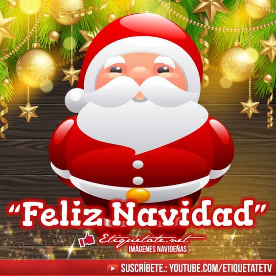 Navidad, Papá noel and Noel on Pinterest