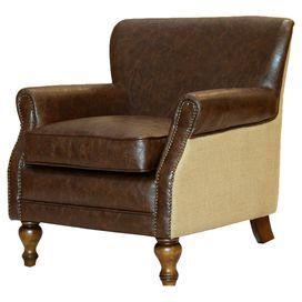 Charlton Arm Chair