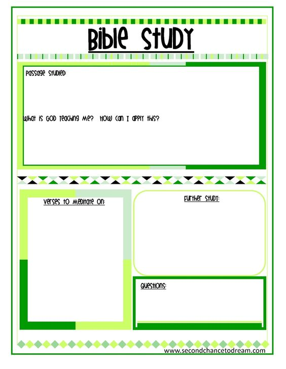 Worksheet Bible Study Worksheets easy bible study worksheets delwfg com free track and on pinterest