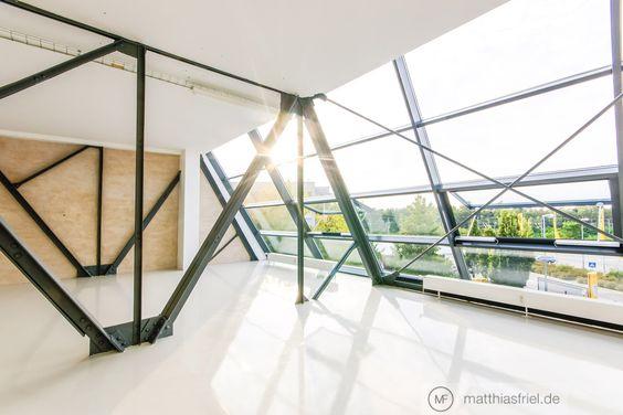 Malzfabrik - Berlin - Elwardt & Lattermann