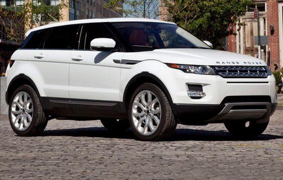 2018 Land Rover Range Rover Evoque Rumor And Price | 2017,2018,2019 Car Guide