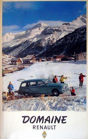 [Val d'Isère] Photos d'archive de la station et des environs - Page 3 5aaa33443116898865f9fd7d1fa5b4f0