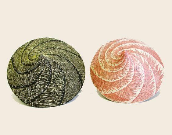 keramici - Junge Keramikfreunde
