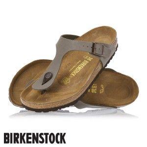 birkenstock gizeh size 39