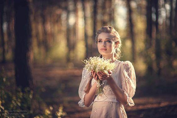 Tatyana Nevmerzhytska | Flickr - Photo Sharing!