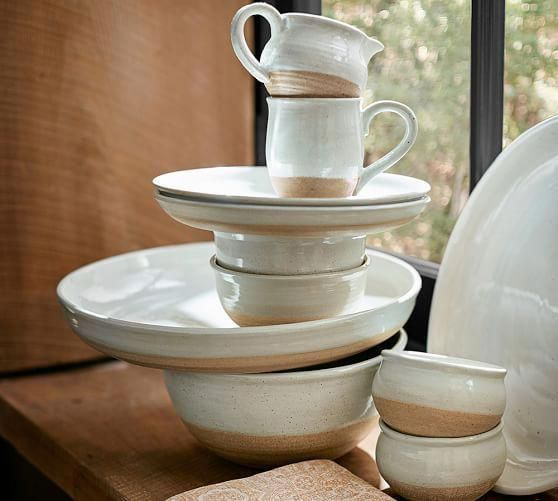 Better Homes And Gardens Ashmoor Dinnerware
