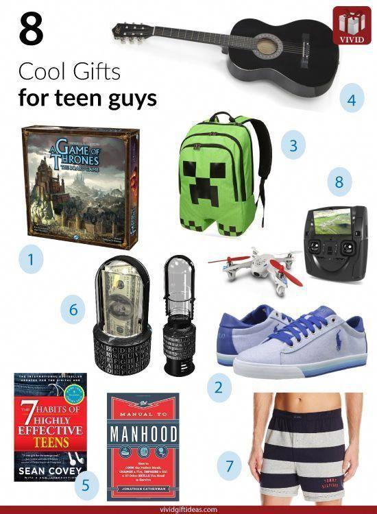 Pin On Boyfriend Gift Ideas
