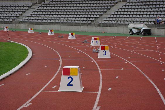 Championnat d'athlétisme sans tricherie : Aucun athlète présent - http://boulevard69.com/championnat-dathletisme-sans-tricherie-aucun-athlete-present/?Boulevard69