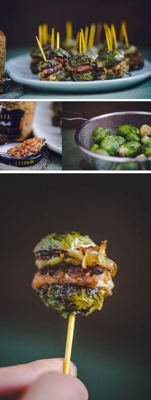 18 Christmas Eve Dinner Ideas For A Crowd Food Ideas