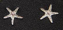 I Gioielli del Mare   vendita on line gioielli