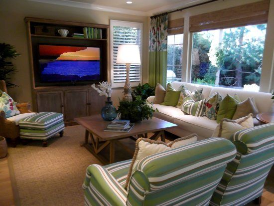 Living room no fireplace google search dream home for Living room ideas no fireplace