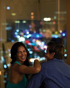 Four Seasons Hotel Las Vegas Ranks #1 Among Condé Nast Traveler Magazine's 2012 Top Las Vegas Hotels as It Embarks on Major Renovation