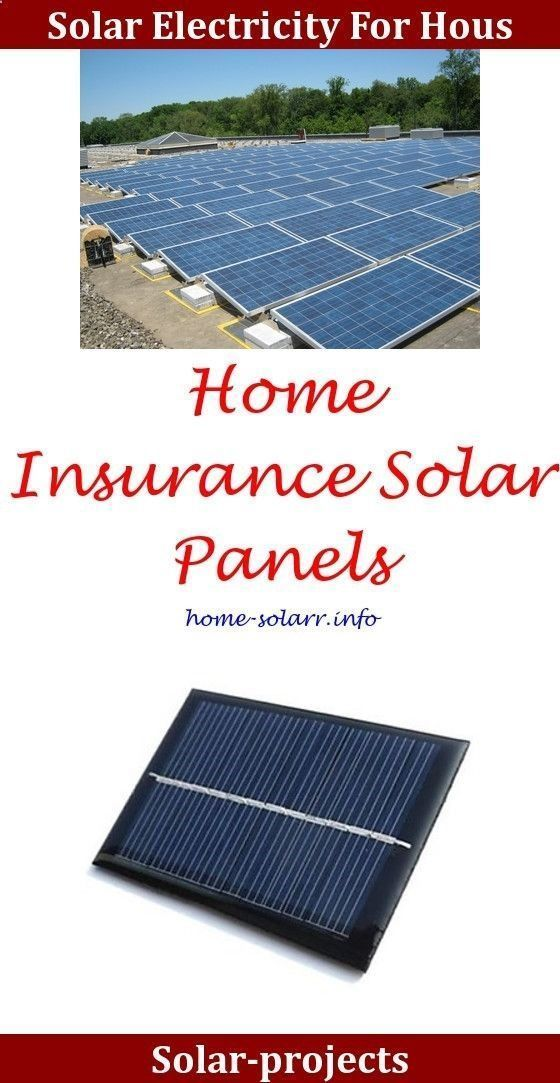Solar Photovoltaic System Solar Electricity Sun Solar System For Home Homemade Solar System Pv Solar Energy House Efficie Solar Panels Solar Solar Power Energy