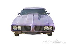 vecchia auto