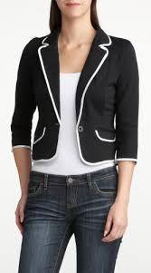 Resultado de imagem para moda feminina preto e branco