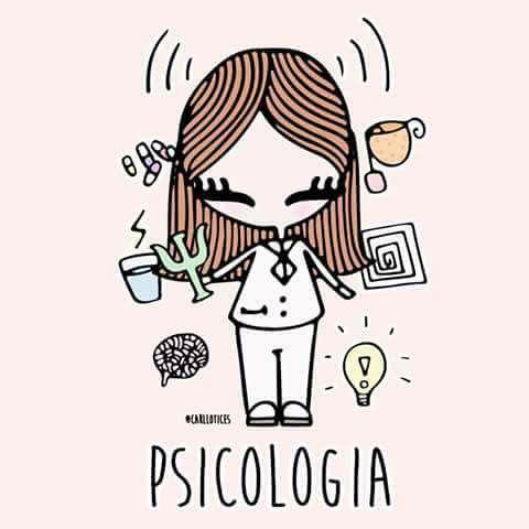 Psicologa Imagenes De Psicologia Dibujos De Psicologia Psicologia