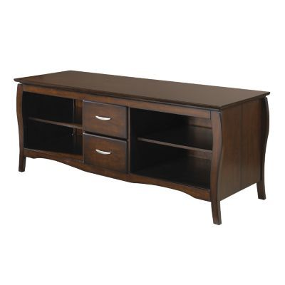 Home Star™ Products TV Stand $639.99