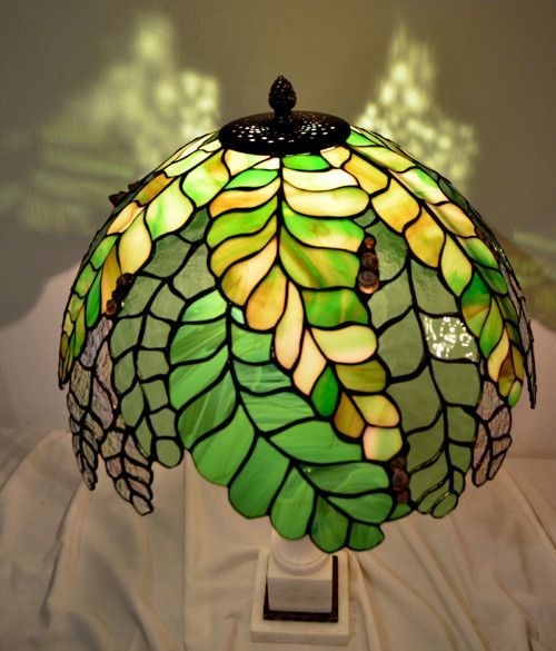 10 Simple And Impressive Tips And Tricks Floor Lamp Shades Black Lace Lamp Shades Girl Rooms La Stained Glass Lamp Shades Glass Lamp Shade Stained Glass Lamps