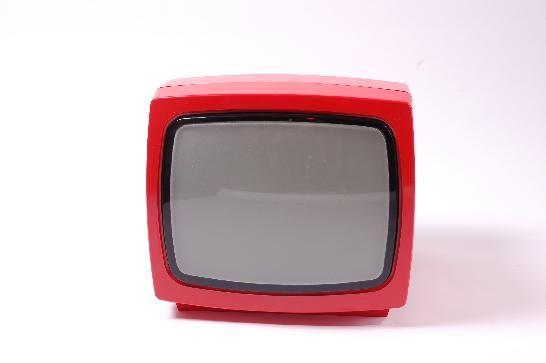 """DDR Museum - Museum: Objektdatenbank - Fernseher """"Combi-Vision 3101""""     Copyright: DDR Museum, Berlin. Eine kommerzielle Nutzung des Bildes ist nicht erlaubt, but feel free to repin it!"""
