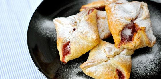 139-Blätterteig-Taschen-mit-Marmelade-glutenfrei,-fructosefrei-&-vegan-L
