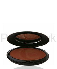 Black Opal True Color Creme to Powder Foundation Heavenly Honey by Black Opal - http://uhr.haus/products/black-opal-true-color-creme-to-powder-foundation