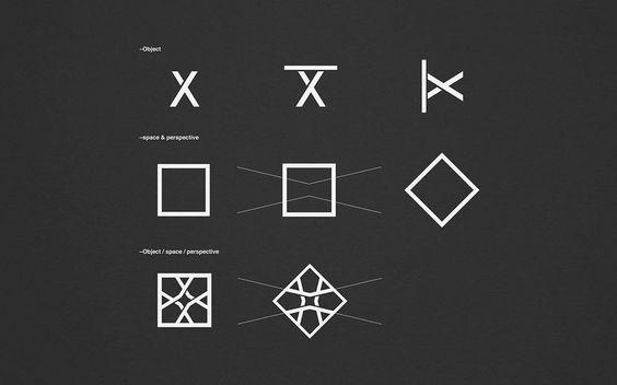XYLART by STIT Creative Studio - The Greek Foundation