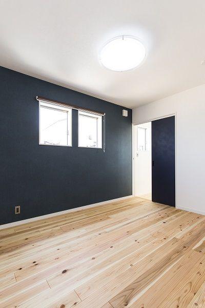 ひまわり工房 部屋 壁紙 寝室 壁紙 部屋壁紙 おしゃれ