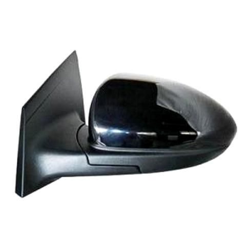 Chevy Cruze Side Mirror Glass Replacement