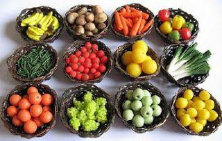 Día a día, nuestra cocina : ¿Somos lo que comemos?