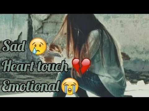 Pin On Sad Girl