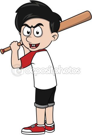 Jugar Al Beisbol