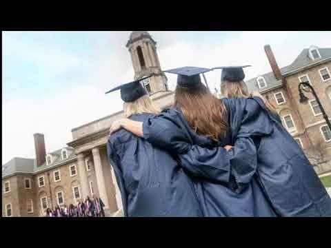 مبروك مبروك ياحياة قلبي مبروك رامي عياش Youtube Fashion Academic Dress Dresses