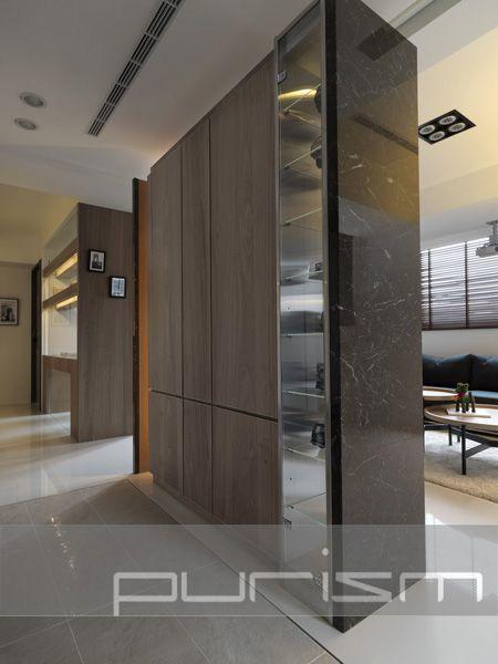 景緻室內裝修設計 - 公司首頁圖