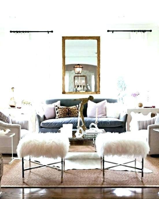 Wohnzimmer Hellgraue Couch Hellgraue Couch Neu Graue Sofas Graue