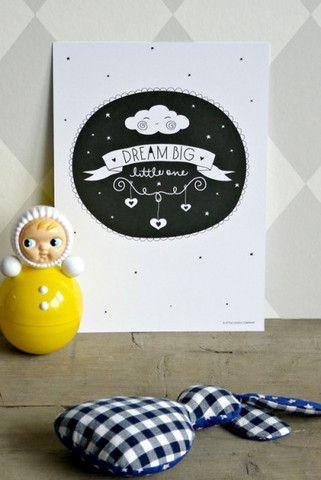 http://www.degeleflamingo.com/collections/decoratie