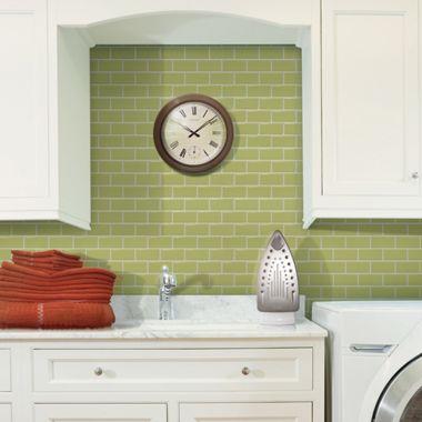 glass subway tile subway tile backsplash backsplash tile colors a