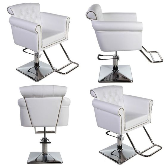 Pinterest the world s catalog of ideas for Beauty salon furniture packages