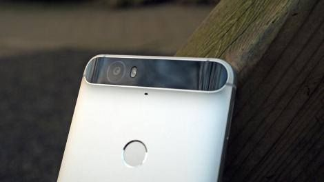 These are the cameras to expect on Google's HTC Pixel phones Read more Technology News Here --> http://digitaltechnologynews.com Once we've got all that iPhone business out of the way attention will turn to Google's 2016 flagship handsets with leaks suggesting that two HTC-made Pixel-branded phones are going to be launched into the world on 4 October.  This weekend noted tipset LlabTooFeR has spilled the beans on the camera lenses we can expect in the upcoming devices and the new information…