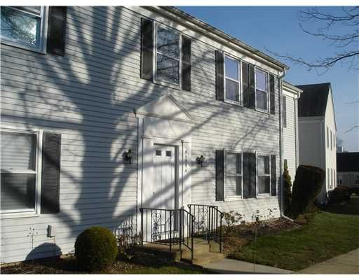 Adult Community - Monroe, NJ The best Rossmoor has to offer. This beautiful Mass I manor was totally renovated a few years ago. Tastefully appointed with a new kitchen, beautiful easy to maintain wood-like floors, designer tile, crown moldings, closet inserts. Enclosed sun porch. Close to carport. Full use of all facilities and services.
