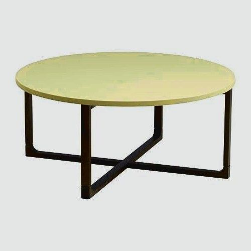 Table Basse Ronde Ikea Elpea Cuisine Avec Et Table Basse Ronde Ikea 12 Table Basse Ronde Ikea