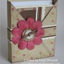 craft box - Cerca con Google