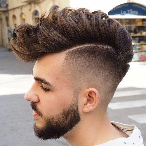 21+ Cap coiffure 2021 inspiration