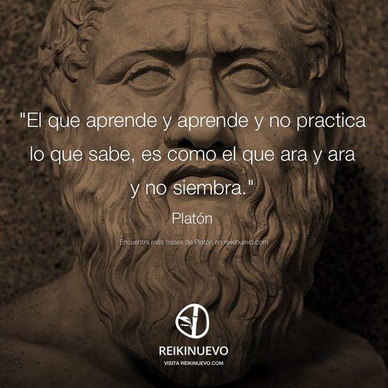 Imagenes Con Frases De Arrepentimiento Y Reflexion Para Tu Pareja Philosophical Quotes Thinking Quotes Socrates Quotes