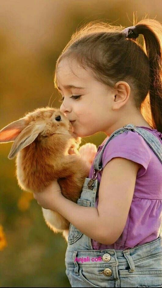 Pin By Barbara Shelton Childress On I Love Rabbits Animals For Kids Cute Animals Cute Babies