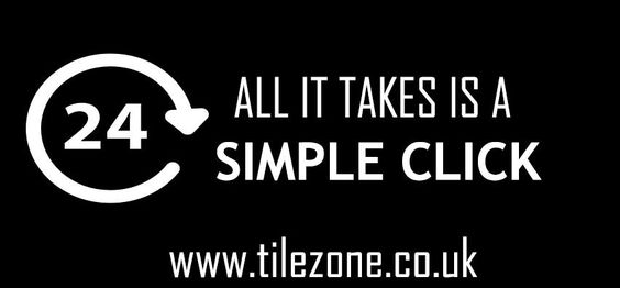 From Mouse to House. Buying tiles are easy at Tilezone. Simply visit www.tilezone.co.uk and place your order. #online #shopping #tiles #kitchens #bathrooms