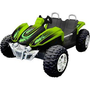 monster trax dirt racer 22 12 volt battery powered ride on available 12v ride on car kids